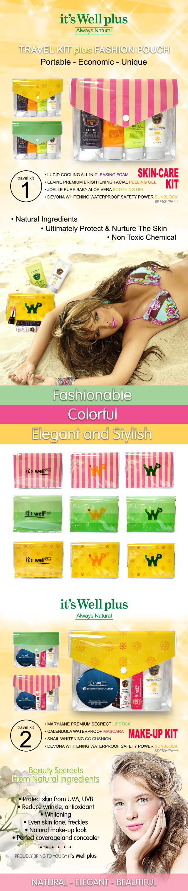 plastic-pouch-eng.png
