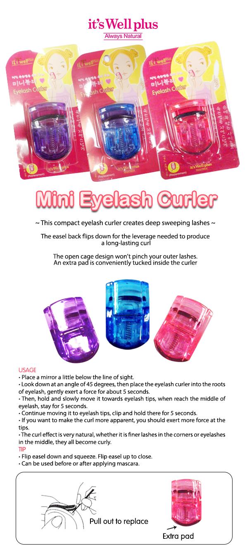 eyelash-curler-eng.png