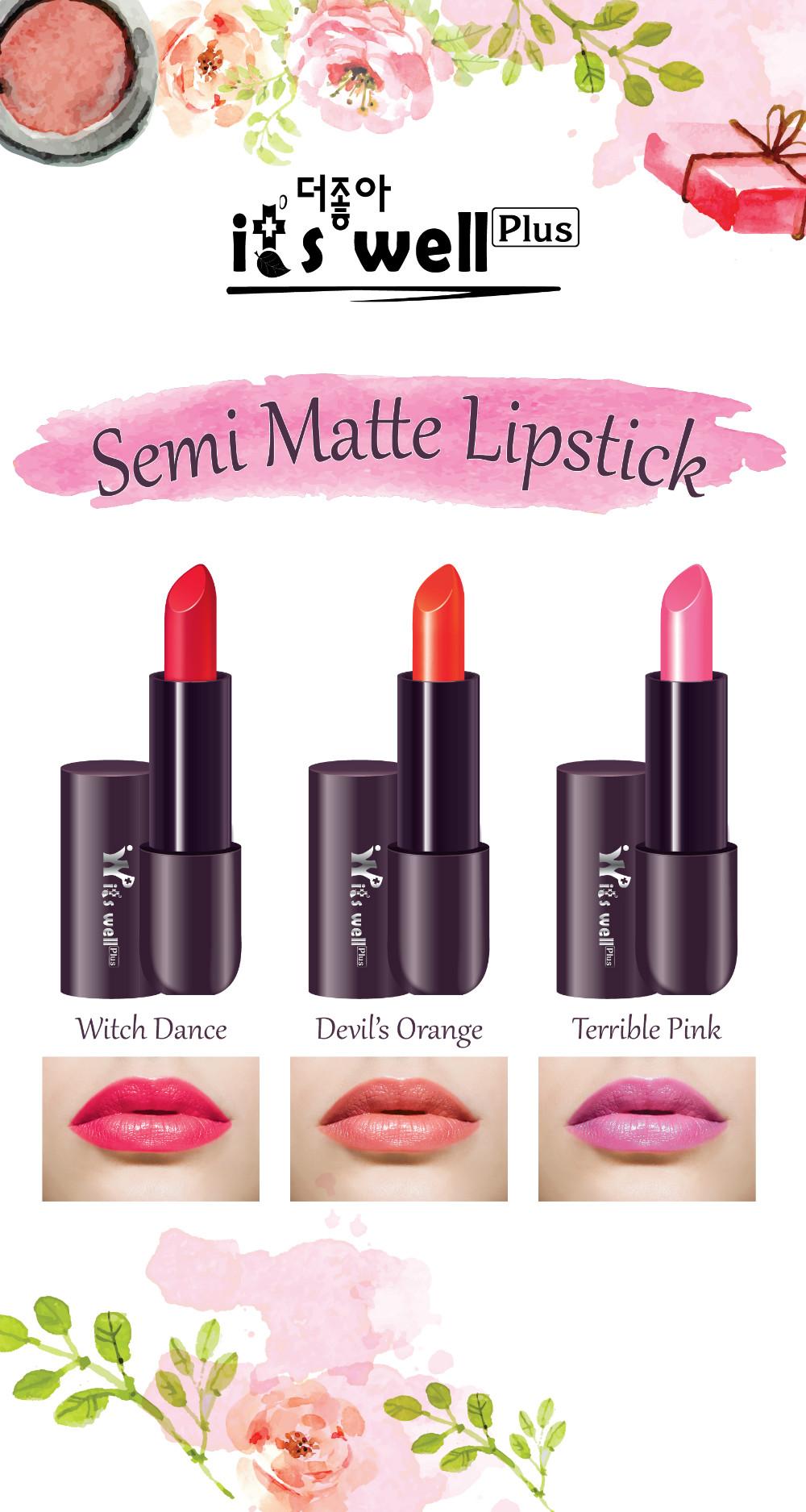 Semi Matte Lipstick-01.jpg