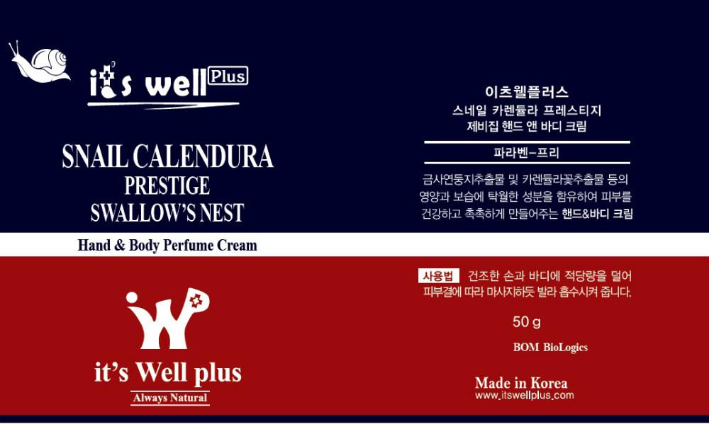 korea web main.jpg