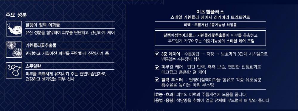 treatment korean.jpg